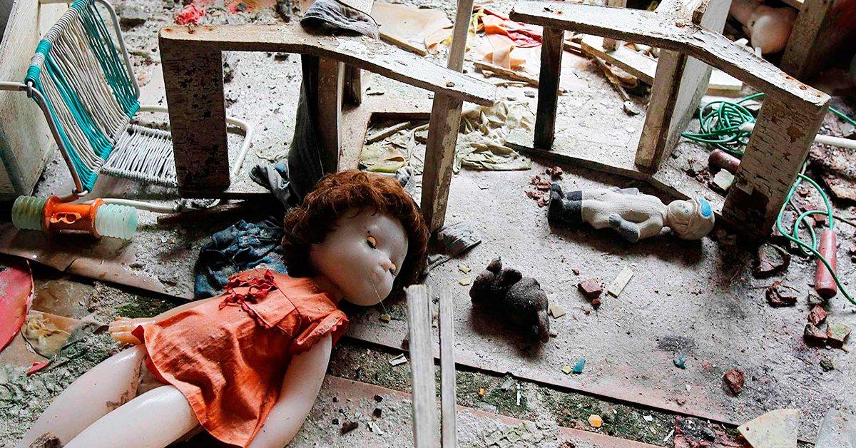 Casos de devolução de crianças adotadas revelam deficiências no sistema e na lei